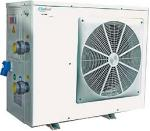 China Water to water heat pump wholesale