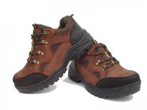China Waterproof Climbing Shoes on sale