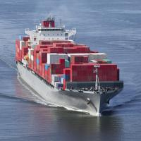 Ocean Shipping Forwarder Logistics To American Samoa From China To Usa Sea Cargo Services