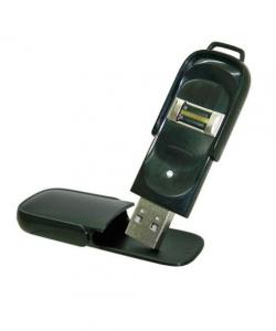 China fingerprint usb flash drive China supplier on sale
