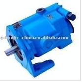 China Hydraulic Axial Piston Pump (Vickers PVB) on sale