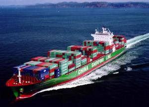 China ocean freight to brisbane ,melbourne ,sydney ,australia from China on sale