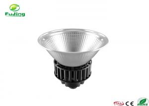 China High Wattage LED High Bay Light Die Cast Housing Excellent Heat Dissipation on sale