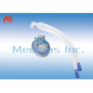 China Masque protecteur anesthésique de patients de joint de découpe de coussin de masque protecteur avec tous les modèles on sale