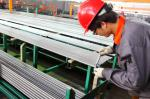 Cold Drawn Carbon Seamless Steel Tube And Pipe DIN2391/C