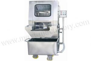 China Meat brine Injector machine wholesale