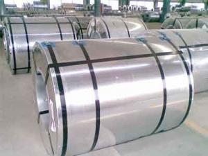 China Galvanized Steel Corrugated Metal Sheet Roof Panel,Roofing Materials,PPGL Sheet,PPGI Steel Coil on sale
