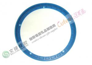 China Silicone Gel Products Custom Silicone Parts for Electronic, Machine on sale