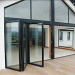 Clear Fire Resistant Safety Glass 30-60 Minutes Integrity And Radiation