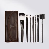 black skin makeup black skin makeup manufacturers and