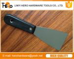 HW03005 Putty knife with plastic handle