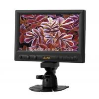 China LILLIPUT 8 Inch Widescreen Touch Monitor 889GL-80NP/C/T on sale