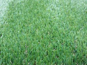 China High quality residential realistic artificial grass landscaping on sale