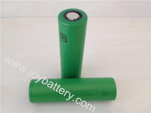 Quality In stock authentic 30A Discharge VTC5 2600mAh Us18650VTC5 For Sony VTC5 Sony for sale