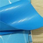 PVC swimming pool waterproof liner, PVC swimming pool waterproof, Anti-UV, Competitive price, Factory