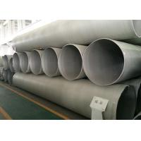 China 201 316 304 316 Ss Pipe Seamless Stainless Steel Pipe Welded  Stainless Steel Pipe Seamless Stainless Steel Pipe on sale