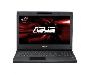 China low price ASUS G73SW-3DE Republic of Gamers 17.3-Inch 3D Gaming Laptop on sale