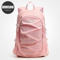Female Backpack Women School Backpack For Teenage Girls Mochila Feminina Laptop Bagpacks Travel Bags Casual Sac A Dos