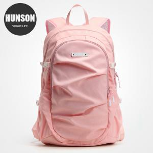 China Female Backpack Women School Backpack For Teenage Girls Mochila Feminina Laptop Bagpacks Travel Bags Casual Sac A Dos on sale
