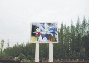 China Small Indoor P6 Led Display Screen Xxx Sexy Video Customized Full Color LED Video Board HD P6 SMD Electronic on sale