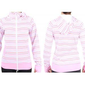China Customized XXXL, XS Womens Bike Jersey For leisure cycling, champion racing jersey on sale
