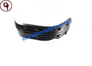 China Sinotruk Howo Spare Parts Truck Cabin Wheel Arch Fender Flares WG1664230050 on sale