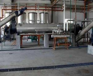 China CE feed pellet mill suppliers on sale
