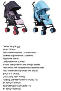 China Baby buggy-BW806 on sale