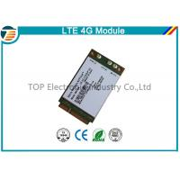 China Mini PCIE Interface 4G LTE Module MC7354 Cellular Modem Module on sale