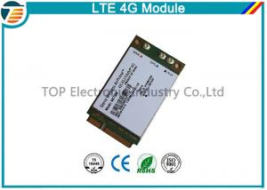 China Mini PCIE Interface 4G LTE Module MC7354 Cellular Modem Module on sale