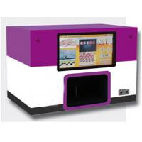 Digital Nail Art Printer Digital Nail Art Printer Manufacturers And