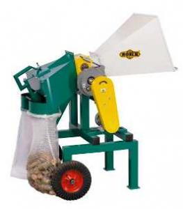China Widely welcomed diesel engine crusher on sale