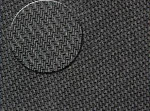 7bb3ca5293e ... Quality Wheel Textured SBR Neoprene Rubber Sheet Shark Skin for Mouse  Pads for sale