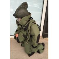 bomb disposal suit, bomb disposal suit Manufacturers and