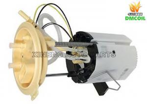China AUDI VW Golf Fuel Pump , Skoda Superb Fuel Pump With Stable Fuel Pressure on sale