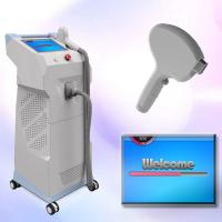 dilas 808nm diode laser hair removal machine