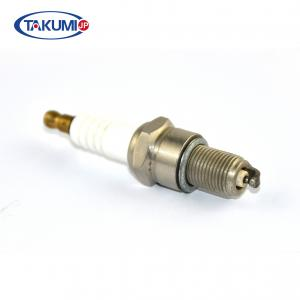China Champion RN2C Spark Plug  Iridium Tip replace RN79G / Denso GE3-1 GE3-5A / Bosch 731 on sale