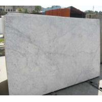 China marble and granite top dining table