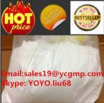 China White Pewder Raloxifene Legal Oral Steroids Keoxifene Powder Anti Cancer wholesale