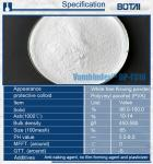 High Quality Redispersible Powders Polymer VAE Similar To Wacker