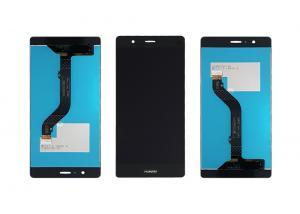 """Quality Reemplazo a estrenar de la pantalla LCD del 100% Huawei P9 Lite con la exhibición multi-touch 5,2"""" for sale"""