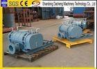 DSR100 7.60-8.57m3/min mining ventilation?small roots blower