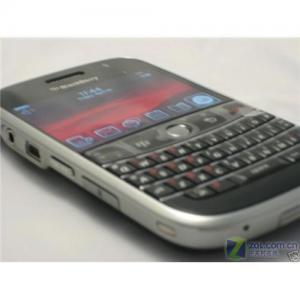China Bargain , blackberry bold 9000 on promotion on sale