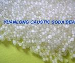 China Caustic soda pearls 03 on sale
