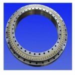 precision application turntable bearing slewing ring bearing YRT80