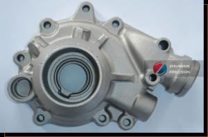 China Pressure Die Casting,Precision Low-volume Manufacturing, Cnc Machining Process, Precision Cnc Turning Services on sale
