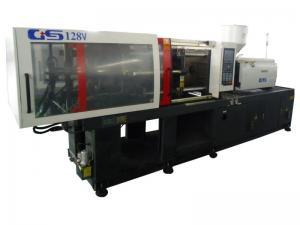 China 200T Handheld Ultrasonic Plastic Welding Machine on sale