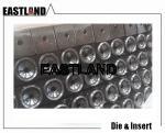 Sell Varco/BJ Manual Tongs Circular Buttons Made from China