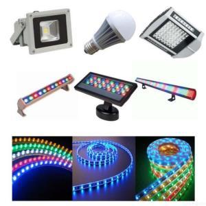 China Led Lights / Led Lamp / Led Lighting on sale