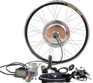 China motor del eje para la conversión de la bicicleta on sale